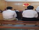 Bắt giữ bạn đồng hương, 2 người Hàn Quốc lãnh án tù