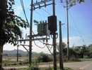 """Điện lực cam kết """"đền"""" người dân vì sự cố điện lúc nửa đêm"""