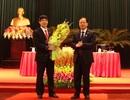 Thanh Hóa công bố chức danh Chủ tịch HĐND và Chủ tịch UBND tỉnh