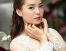 Tiết lộ bảng điểm, thành tích thể thao của tân Hoa hậu Việt Nam