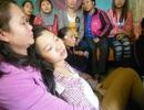 3 người tử vong vì bữa ốc lạ: Nỗi đau làng biển ngày đầu năm