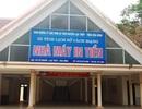 Thăm nhà máy in tiền đầu tiên của Việt Nam