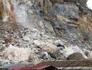 Nổ mìn tại mỏ đá, 3 công nhân thương vong