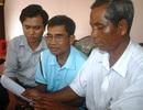 Phiên dịch giúp đồng bào Khmer làm giàu