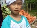 Vụ 3 mẹ con mất tích: Bé 4 tuổi ngơ ngác khi bỗng mất cả mẹ lẫn em