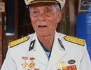 Ký ức cựu thủy thủ tàu không số trong lần đầu được gặp Bác Hồ