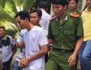 Vụ phóng hỏa khiến 3 người tử vong: Gây án do bị ngăn cản tình cảm