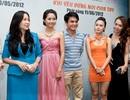 Thêm giờ vàng cho phim Việt