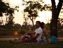 Đạo diễn Hàn Quốc làm phim tại Việt Nam