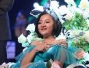Nguyễn Phương Anh: Giấc mơ đã thành sự thật