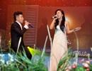 """Quang Hà """"phiêu"""" cùng Ngọc Liên"""