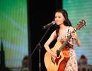 "Vietnam's got talent: Cụ bà 74 ""đối đầu"" cô bé 14"