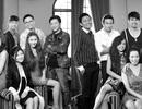 Đi tìm top 3 Giải thưởng truyền hình HTV