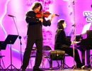Nghệ sĩ Nga xuất sắc với Những giai điệu vượt thời gian