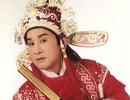 Dính án cờ bạc, NSƯT Kim Tử Long có bị cấm diễn?
