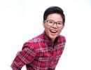 Top 4 Giọng hát Việt nói gì trước đêm chung kết?