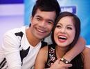 Ai sẽ lên ngôi Vietnam Idol mùa thứ 4?