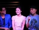 Huy Tuấn và Văn Mai Hương kêu cứu