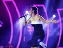 Nhìn lại đêm gala đầu tiên của Vietnam Idol