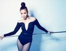 Phương Vy trở lại cuộc thi Vietnam Idol