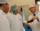 Giải Nobel khoa học giúp chống loãng xương hiệu quả