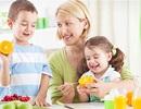 15 điều đáng trọng của cha mẹ đơn thân