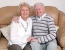Kết hôn sau 60 năm bị cha cấm cản