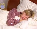 """Đàn ông thích vợ mặc pyjama hơn ngủ """"nude"""""""
