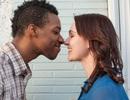 Vì sao mũi đàn ông lớn hơn phụ nữ?