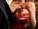 Hẹn hò ngày thánh Valentine