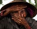 Hình ảnh chân thực của người Việt Nam trên báo nước ngoài