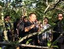 Doanh nghiệp Đài Loan tìm cơ hội hợp tác đầu tư nông nghiệp tại Quảng Ninh