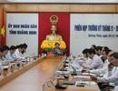 Quảng Ninh tiếp tục tăng trưởng ngoạn mục