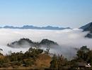 Những điểm ngắm mây ấn tượng nhất Việt Nam