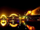 Sông Hàn sẽ có khu phố đêm