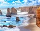 Những sự cố du lịch gây xôn xao nhất thế giới năm 2014