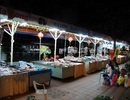 Hạ Long chuẩn bị đưa chợ đêm mới vào phục vụ du khách