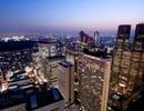 """Trải nghiệm """"nhịp sống Nhật"""" ở Tokyo"""