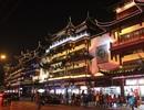 """Ghé thăm """"phố Miếu"""" lớn nhất Thượng Hải"""