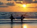 Khám phá 7 điểm đến tuyệt đẹp ở đảo Bali