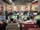 Bên trong khu trại cai nghiện... internet ở Trung Quốc
