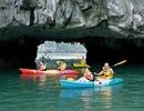 Quảng Ninh kêu gọi người dân đi du lịch trong tỉnh