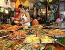 Món ngon hè phố Sài Gòn lọt top 16 thế giới