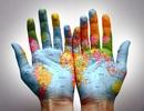 Tiếng Anh: Công cụ đón đầu toàn cầu hóa