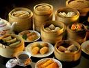 Sắc màu ẩm thực Hong Kong
