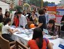 Hơn 5 vạn người đổ về hội chợ du lịch lớn nhất Việt Nam