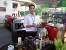 Độc đáo cà phê voi Tây Nguyên giá 32 triệu đồng/kg