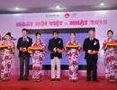 Du lịch Nhật Bản đã mở màn cho chiến dịch xúc tiến vào thị trường Việt Nam