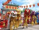 BenThanh Tourist tung hơn 300 tour đón Tết Ất Mùi