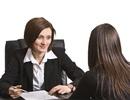 """13 bí quyết phỏng vấn giúp bạn """"hạ gục"""" nhà tuyển dụng"""